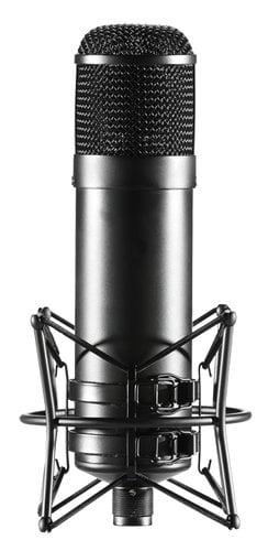 ART T4 MultipatternTube Microphone T4-ART