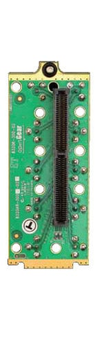 Ross Video Ltd HDC-8223-R2 HD Downconverter and Distribution with 10x BNC I/O HDC-8223-R2