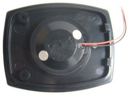 Telex F.01U.110.198 PH2 Ear Element F.01U.110.198