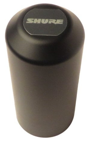 Shure 65A8574 Battery Cup for PG2 65A8574