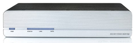 Marshall Electronics VS-104-3GSDI  1080p60 Full HD Video Encoder-Decoder with Stereo Audio VS-104-3GSDI