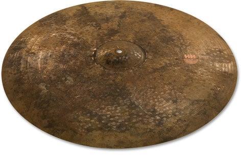 """Sabian Big and Ugly 22"""" HH Pandora Ride Cymbal 12280P"""