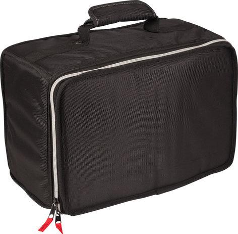 Sabian FPEDAL  Fast Pedal Bag FPEDAL