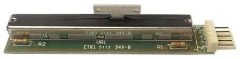 Xone 002-684JIT Volume Channel Fader for XONE62 002-684JIT