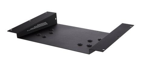 QSC TMR-1 Rackmount Kit for TouchMix-8 and TouchMix-16 Mixers TMR-1