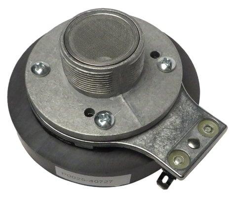JBL 125-10000-00X JBL Compression Driver 125-10000-00X