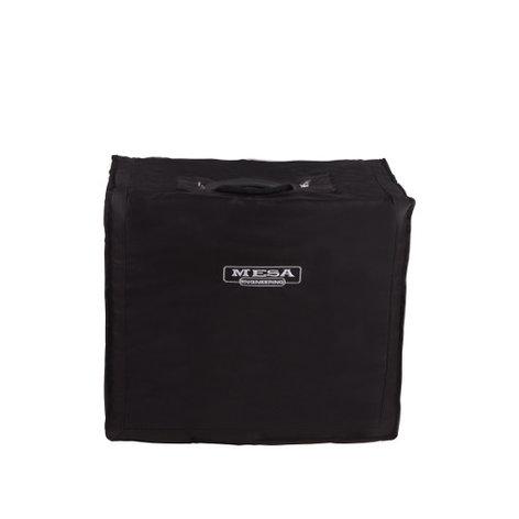 """Mesa Boogie Ltd 091819  Slip Cover for 5:25 1x12"""" Combo 091819"""