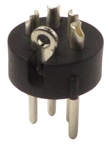 Telex F.01U.109.243 A4M Connector for TR700 F.01U.109.243