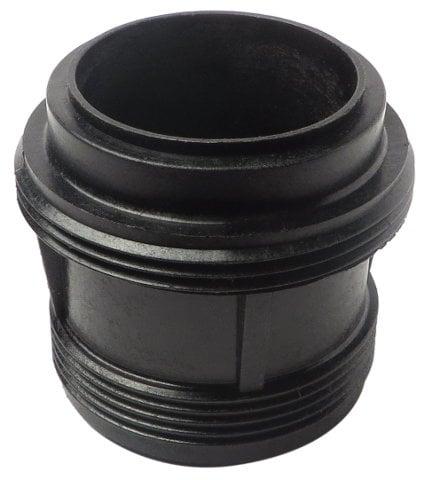 Eminence Speaker APT-3 Screw-on Driver Adapter for APT50 APT-3