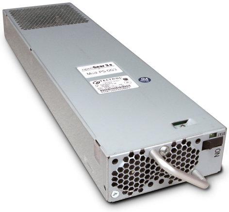 Ross Video Ltd PS-OG3-ROSS 450W Power Supply for OG3-FR-CN PS-OG3-ROSS