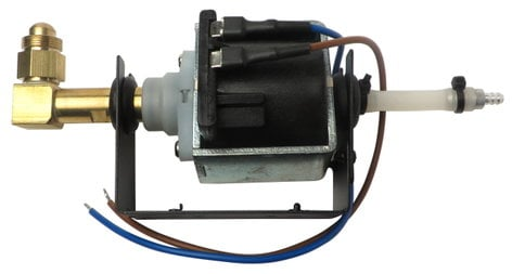 ADJ Z-FS1700-P-NS New Style Pump for Fog Storm Z-FS1700-P-NS