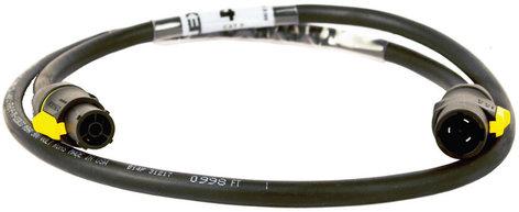 Lex Products Corp PE700J-5-TRUE1 5 ft TRUE1 Extension Cable PE700J-5-TRUE1