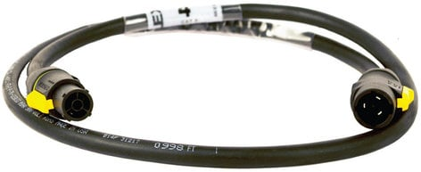 Lex Products Corp PE700J-75-TRUE1 75 ft TRUE1 Extension Cable PE700J-75-TRUE1
