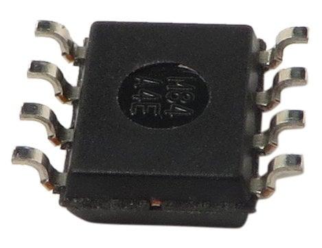 Line 6 12-54-0072  OP Amp for Spider 112 12-54-0072