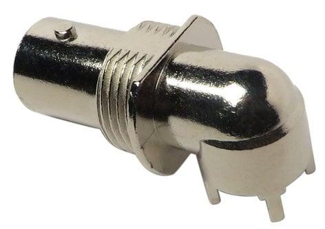 Sennheiser 522329  BNC Jack for EM300 G3 522329