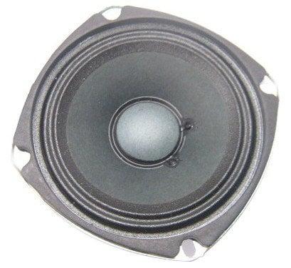 Electro-Voice F.01U.112.784 4-Inch Woofer F.01U.112.784