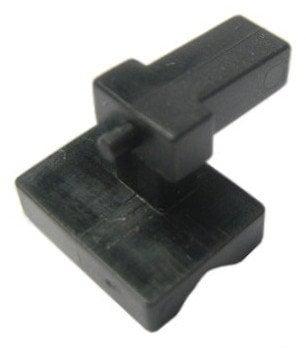 Telex F.01U.114.115 Battery Release Clip F.01U.114.115