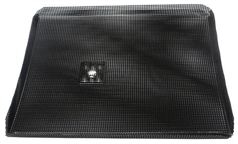 JBL 128-00163-60 Grille Assembly for Control 25 128-00163-60