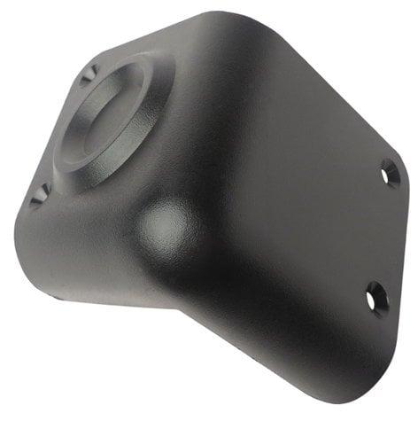 JBL 73392-021 JBL Top Right Or Bottom Left Front Speaker Corner 73392-021