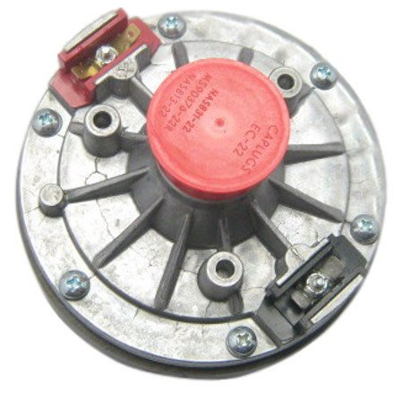 Electro-Voice F.01U.281.741 HF Driver F.01U.281.741