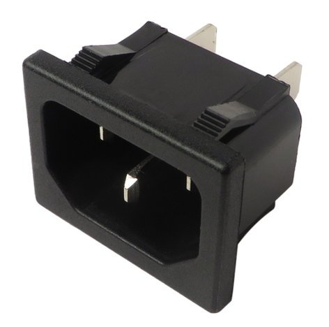 Peavey 33716354  Power Jack for KB 4 and MAX 115 33716354