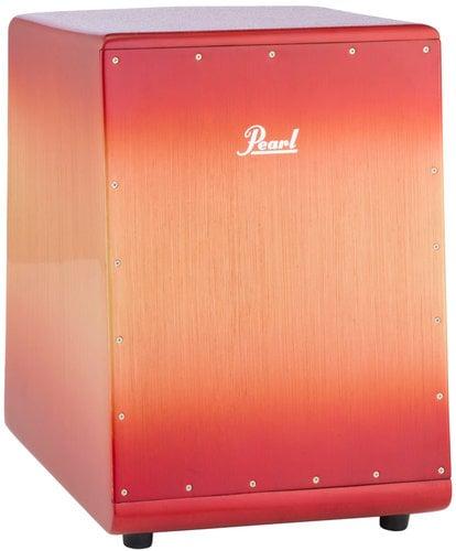 Pearl Drums PCJ650CG  CentiGRADE Cajon  PCJ650CG