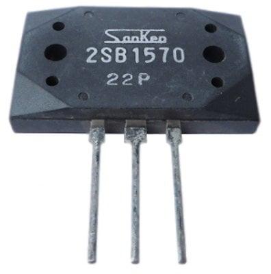 Harman Kardon HVT2SB1570P Q321 Transistor for HK3490 HVT2SB1570P