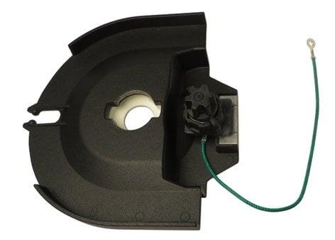 ETC/Elec Theatre Controls 7160A2021  Black Lamp Burner for Revolution 7160A2021