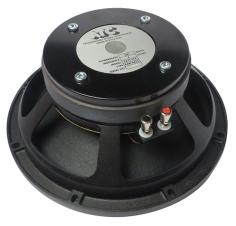 "EAW-Eastern Acoustic Wrks 804031  12"" Woofer for SM200 804031"
