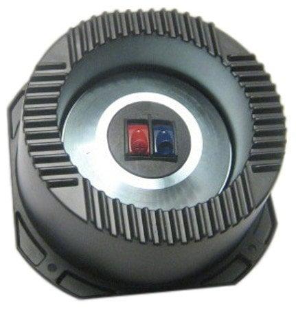 RCF MR8N301 Midrange Driver MR8N301