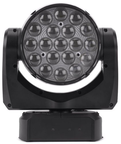 Martin Professional MAC Aura XB Compact LED Wash Light Fixture MAC-AURA-XB