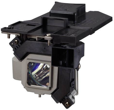 NEC Visual Systems NP28LP 225W Projector Lamp NP28LP