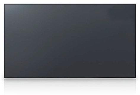 """Panasonic TH-55LFV70U 3.5mm Bezel Video Wall 55"""" Full HD LED Display with Speakers TH55LFV70U"""