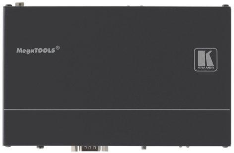 Kramer VA-1USB-T USB Twisted Pair Transmitter with Power Supply VA-1USB-T
