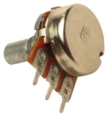 Peavey 73900380 Peavey/Crest Power Amp Volume Pot 73900380