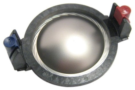RCF RC-ND3020-T3 M106 HF Driver Diaphragm RC-ND3020-T3
