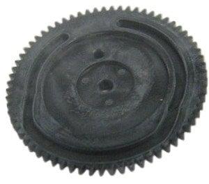 Panasonic RDK0007-1 DAT Mode Cam RDK0007-1