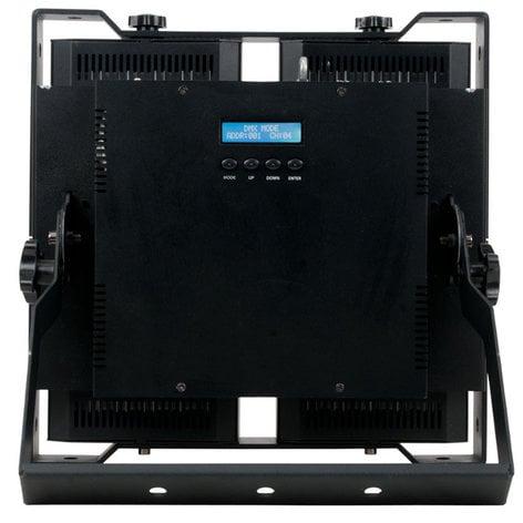 Elation Pro Lighting CUEPIX Blinder WW4 4x100W COB LED Blinder CUEPIX-BLINDER-WW4