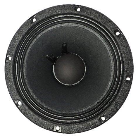 Electro-Voice F.01U.167.614 Woofer for EV ZXA1 and ZX1i F.01U.167.614