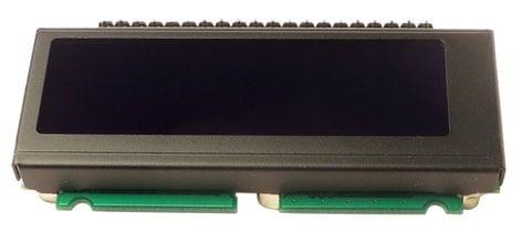 Line 6 50-00-0133 LCD Assembly for POD XT Pro 50-00-0133