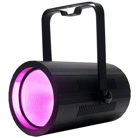 ADJ COB Cannon Wash RGBA LED COB PAR Type Wash Effect COB-CANNON-WASH
