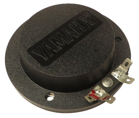 Yamaha NBE20610 Diaphragm for JAY20610 NBE20610