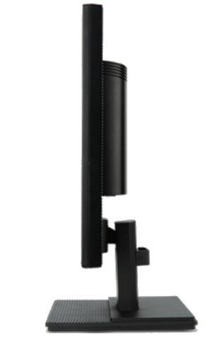 "Acer UMBV6AA001 V176L 17"" LCD Monitor UMBV6AA001"