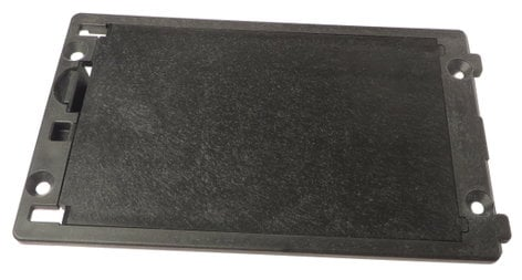 Telex F.01U.133.453 Battery Door for BP800, BP700, and TR700 F.01U.133.453