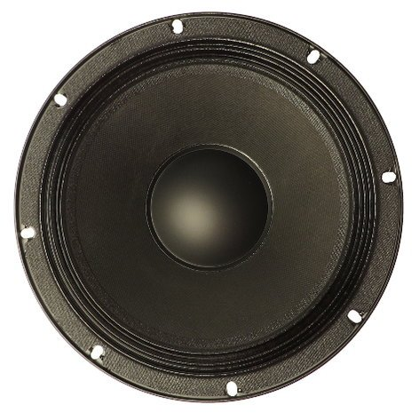 JBL 365227-002 Woofer for AC28/26/-WH and AC28/95/-WH 365227-002