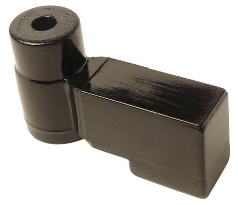 Tannoy 6189 0586  Moulding Clamp for CVS4 and CVS6 6189 0586