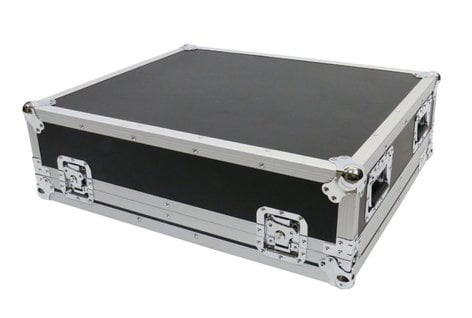 Elite Core Audio ATA-EXPRESSION-2  ATA Case for Soundcraft Si Expression 2 Mixer ATA-EXPRESSION-2