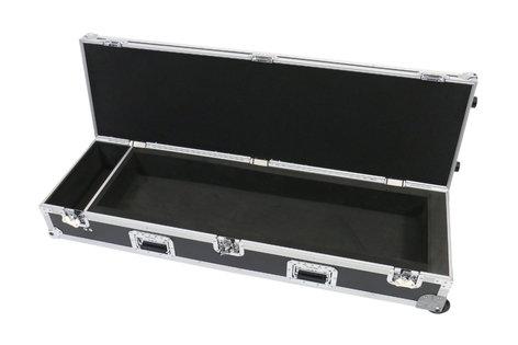 Elite Core Audio ATA-SW73-WC  Case, Nord Stage2/Electros4  ATA-SW73-WC
