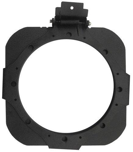 Elation Pro Lighting SIXPAR200/GFH Gel Frame and Holder Kit For Six Par 200 SIX-PAR-200/GFH