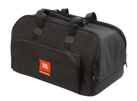 JBL Bags EON-610-BAG Deluxe Carry Bag for EON 610 Loudspeaker EON-610-BAG
